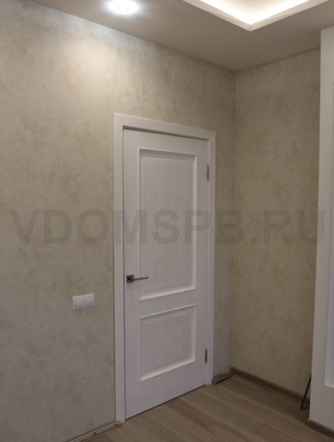 Межкомнатные ламинированные двери и их разновидности с описанием и характеристикой, преимущества и недостатки, а также использование и сочетаемость в интерьере