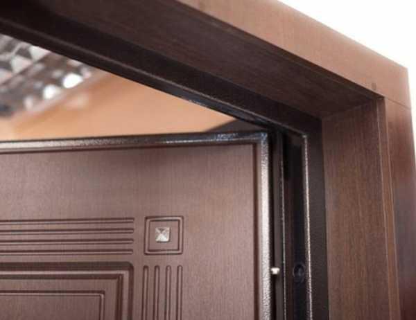 Металлические входные двери в квартиру купить в москве с установкой по цене производителя недорого