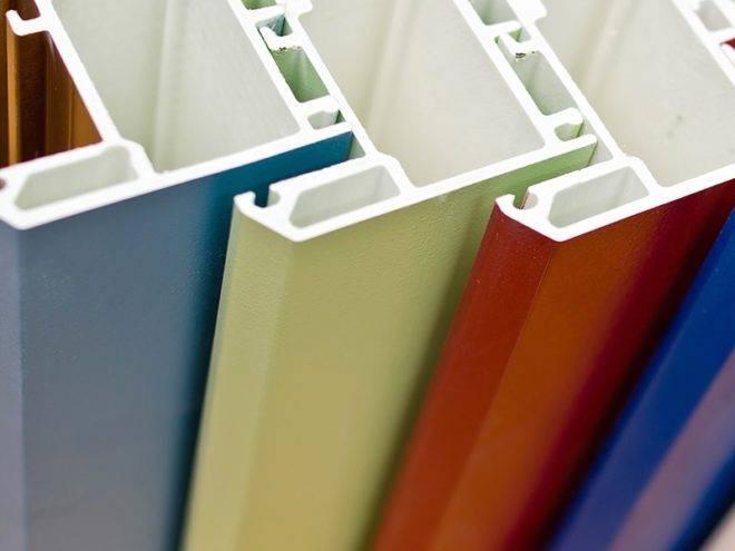 Покраска окон основные этапы,инструменты,правильный выбор краски