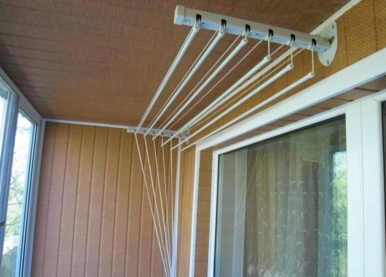 Как оформить балкон – практичные варианты красивого украшения балконного интерьера (90 фото-идей)