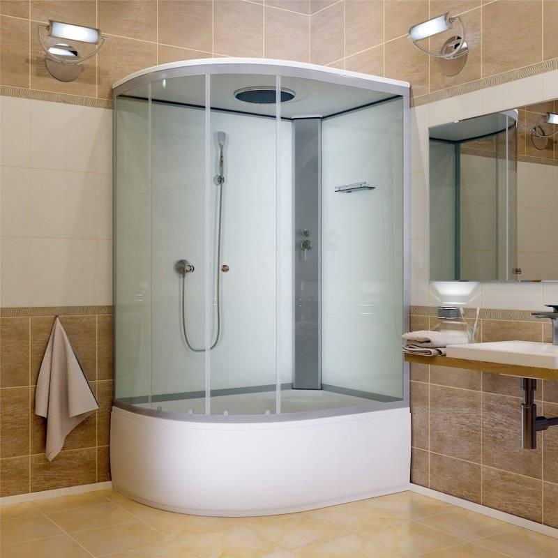 Летний душ - лучшие идеи и советы по оформлению своими рука (130 фото)