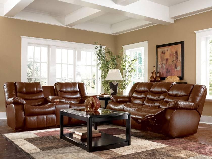 Прямые диваны (131 фото): кожаные и тканевые большие диваны без подлокотников, современные модели