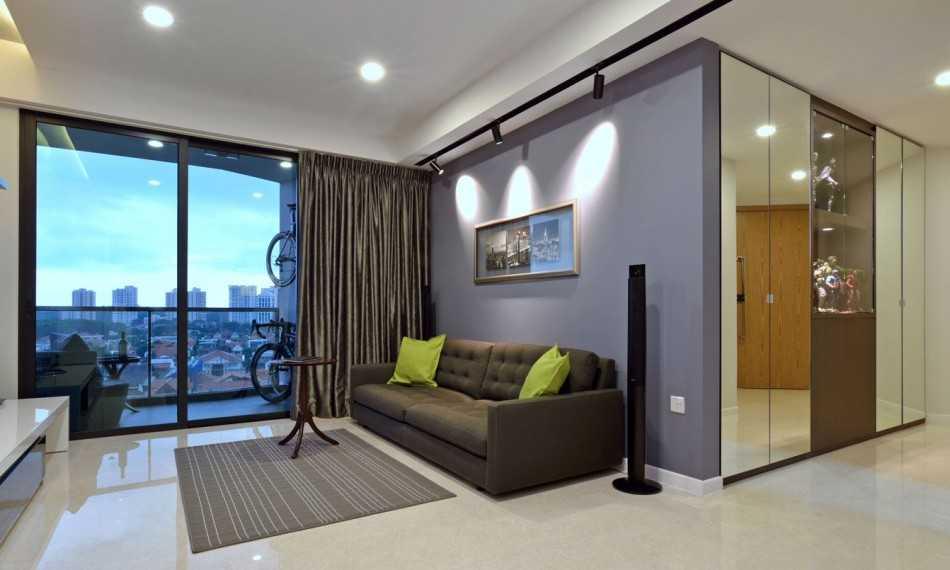 Квартира в стиле «минимализм» (67 фото): современный дизайн интерьера малогабаритной квартиры в стиле минималистичный «хай-тек»