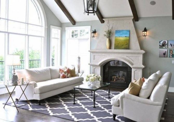 Диваны 2020 года - топ-140 фото дизайнов диванов 2020 года. выбор конструкций, форм, размеров диванов для всех применений. разнообразие цветов, узоров и тканей обивки