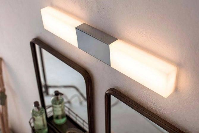 Как превратить клумбы в арт-объекты с помощью подсветки. фотопримеры