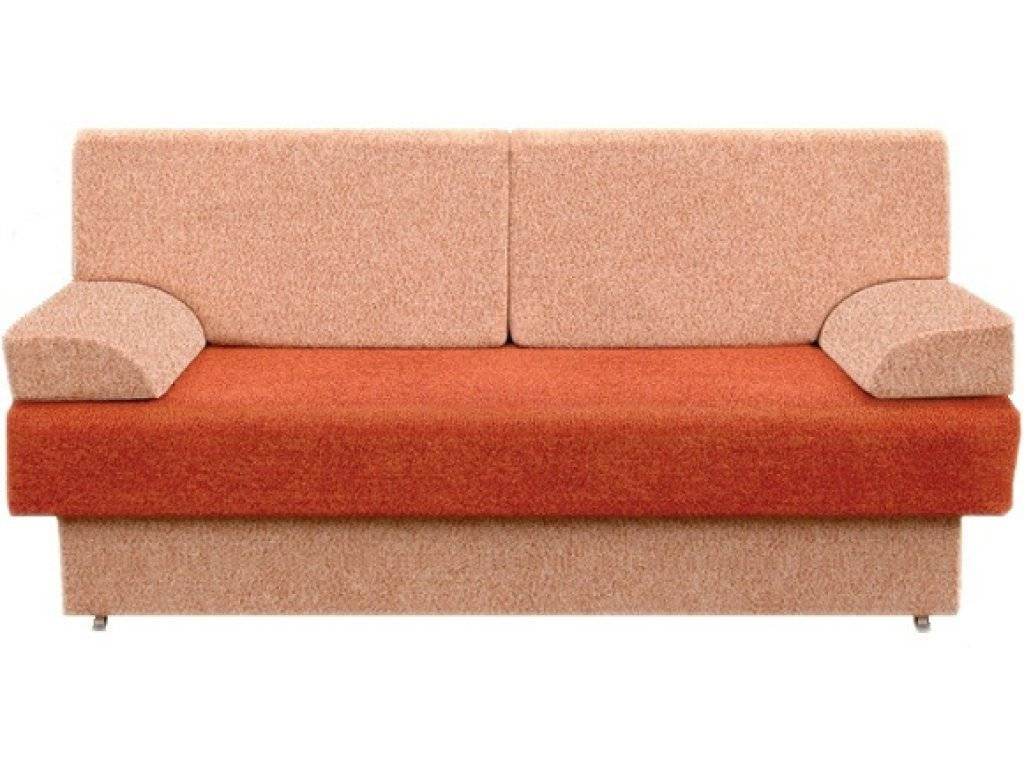Механизмы трансформации диванов. полный обзор.принцип работы. фото, видео. достоинства и недостатки. какой механизм дивана лучше.
