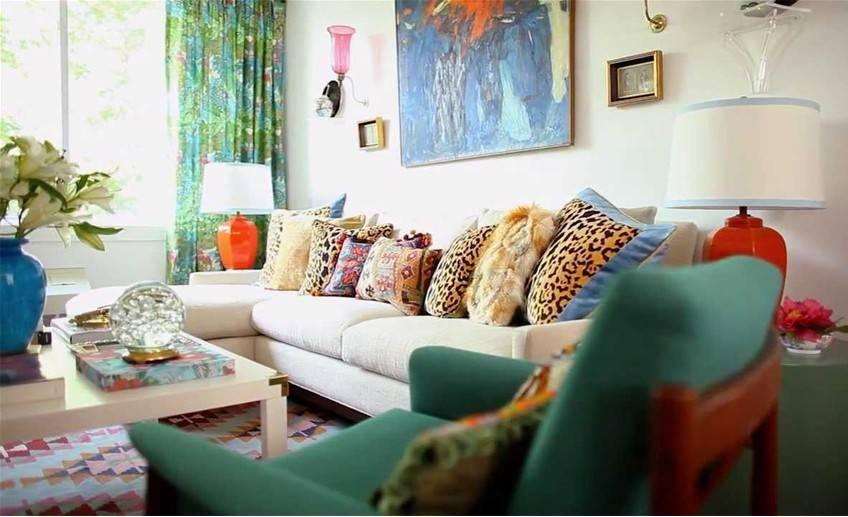 Как сделать уютной съемную квартиру | дом мечты