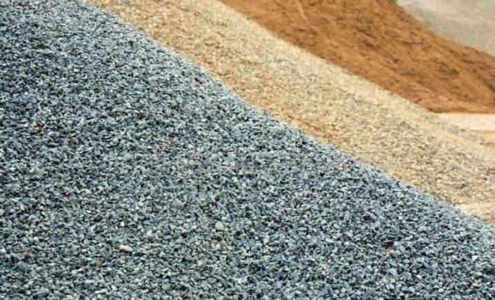 Цпс: универсальная сухая цементно-песчаная смесь, раствор м150, состав и плотность, технические характеристики и пропорции применения
