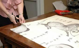Лоскутное шитье – техника и мастер-класс пошива стильного и красивого шитья своими руками (80 фото)