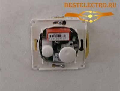 Как сделать ремонт теплого электрического пола своими руками? виды неисправностей и последовательность работ