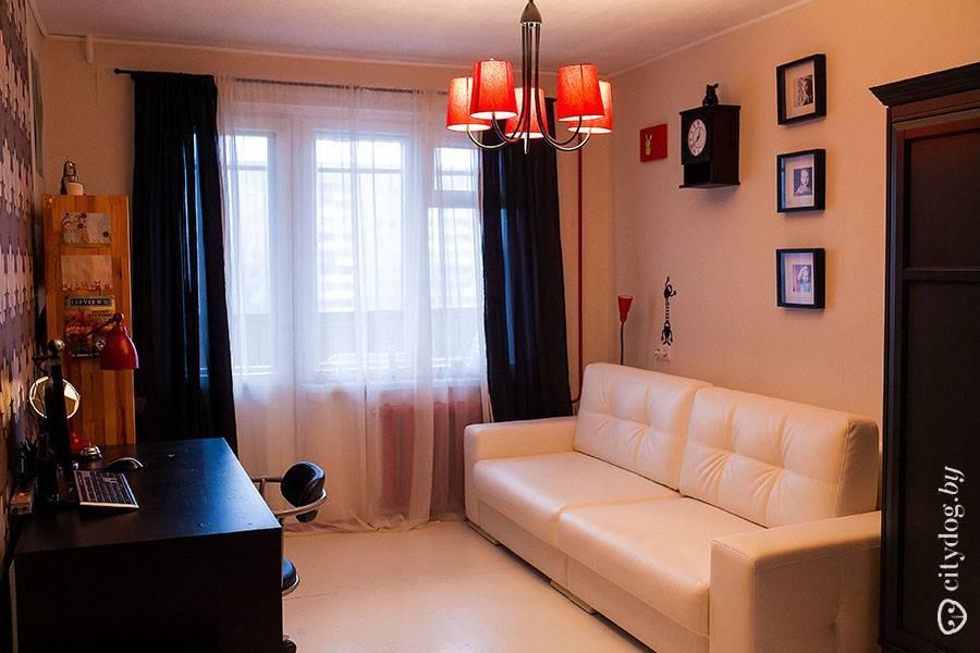 11 штук, которые вам помогут создать уют и теплую обстановку в доме без ремонта +видео
