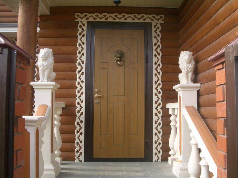 Установка входных дверей (50 фото): как правильно установить своими руками в квартиру, монтаж стальных моделей