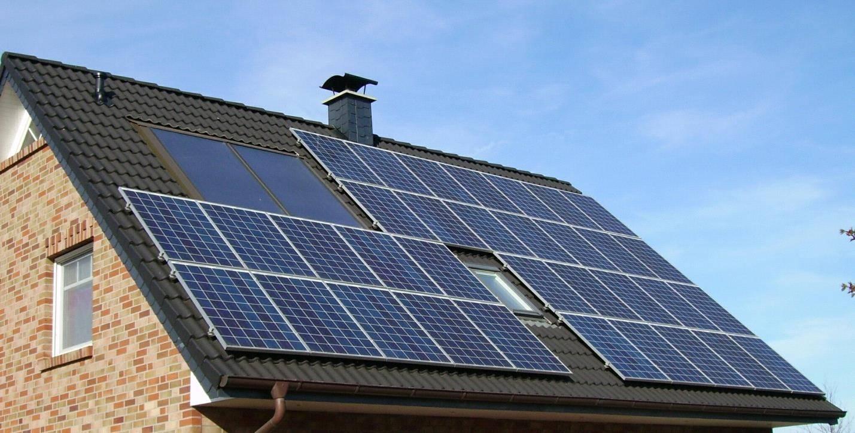 Солнечный коллектор - расчет эффективности и советы по установке
