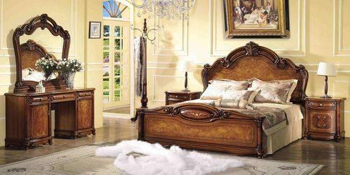 Идеи дизайна интерьера современной спальни в стиле модерн (+75 фото, видео)