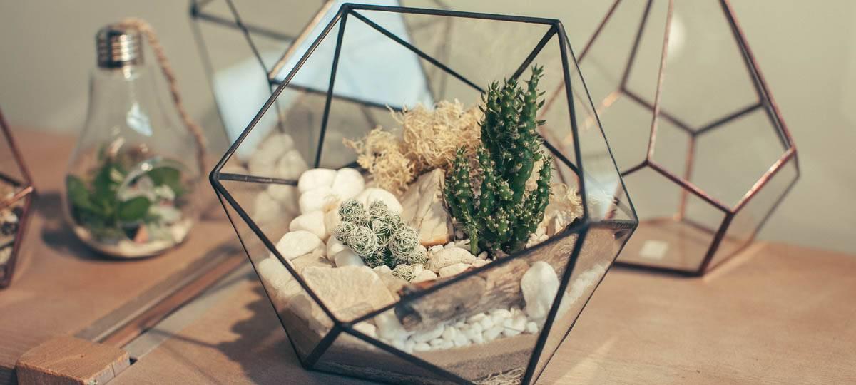 Идеи для осеннего интерьера (45 фото)
