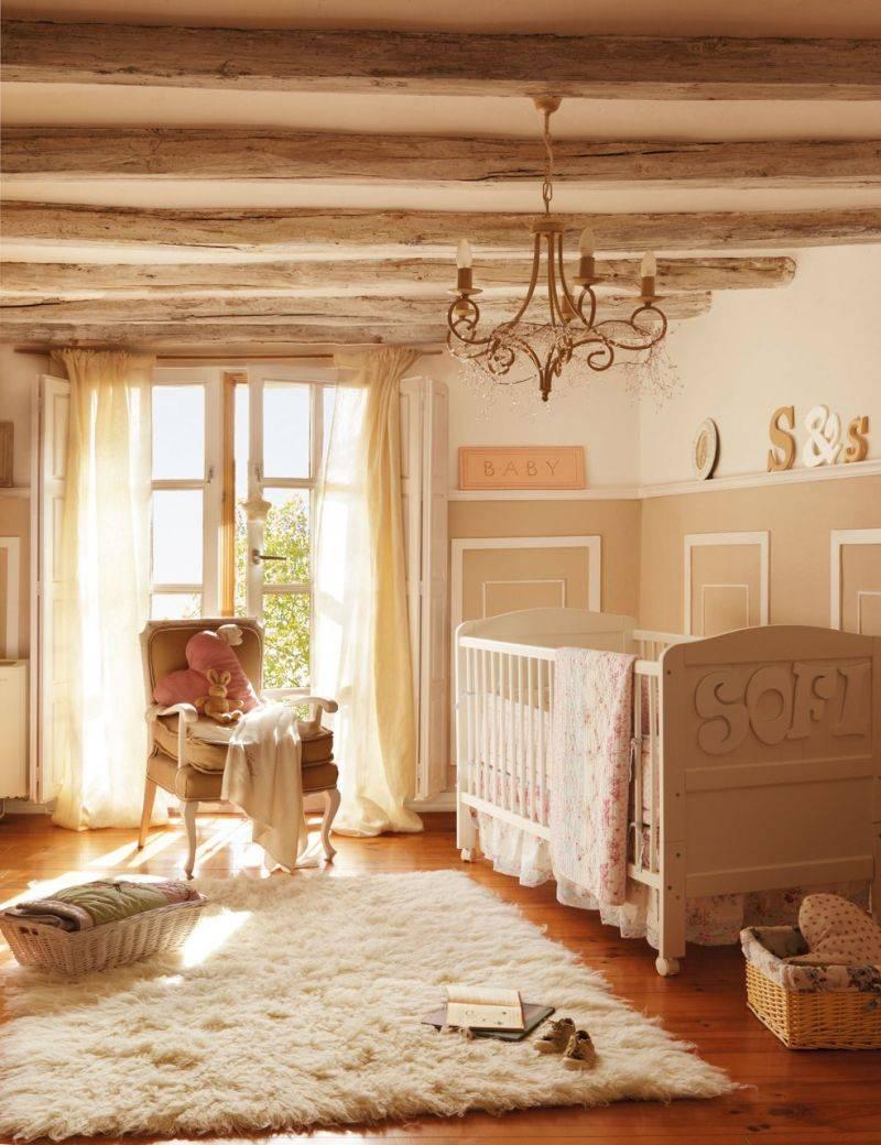Потолок в детскую – потолочные конструкции в дизайне комнаты для детей (90 фото)