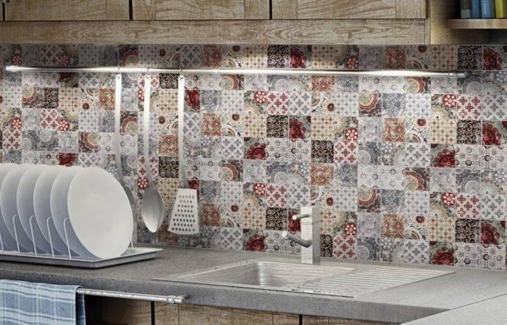 Мозаика bonaparte: формы и цвета плитки, обзор коллекций производителя, примеры применения в интерьере