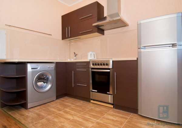 Ремонт кухни своими руками - 120 фото пошагового описания обновления интерьера