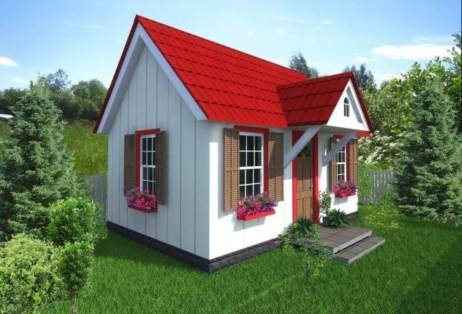 Оформление земельного участка в собственность пошаговая инструкция