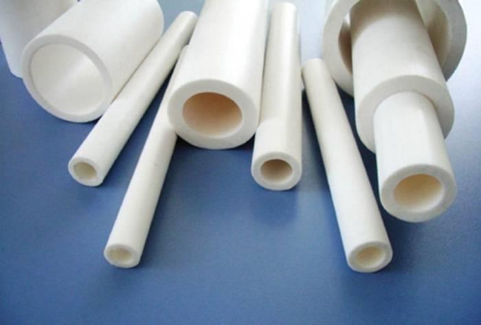 Клей для пвх труб: выбор состава и правила использования