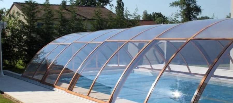 Оптимальные размеры теплиц из поликарбоната и 5 условий правильного выбора