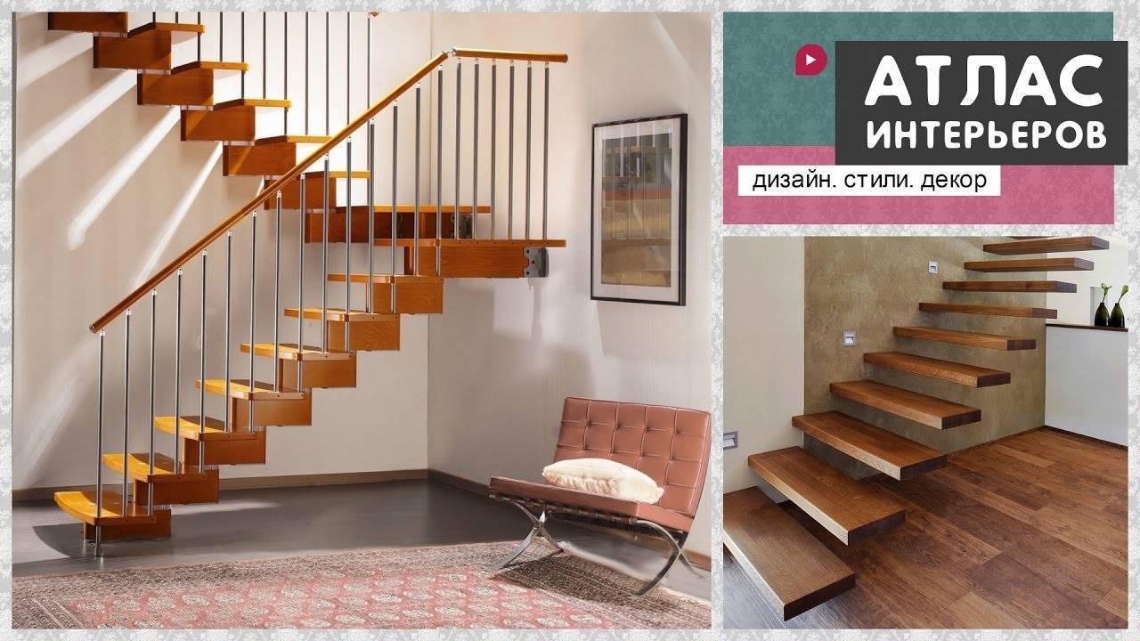 Сказочный новогодний декор дома 2021: топовые идеи декора дома на 100+ фото