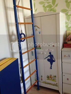 Комоды в интерьере: гостиной, прихожей, ванной, спальни и детской комнаты