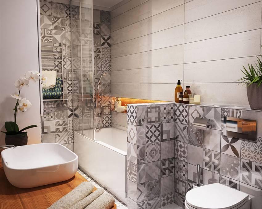 Наливной пол в ванной: 100 фото укладки, лучшие идеи оформления и советы по уходу
