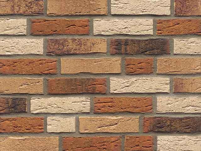 Виды плитки для облицовки печей и каминов