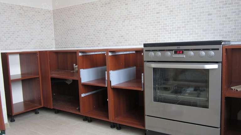 Схема угловой кухни: со спальным местом, своими руками, с размерами, чертежи, готовые эскизы типовых планировок, советы, фото.