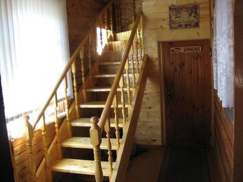 Как сделать лестницу — схемы, чертежи, проекты и советы по изготовлению лестниц и лестничных пролетов (135 фото + видео)