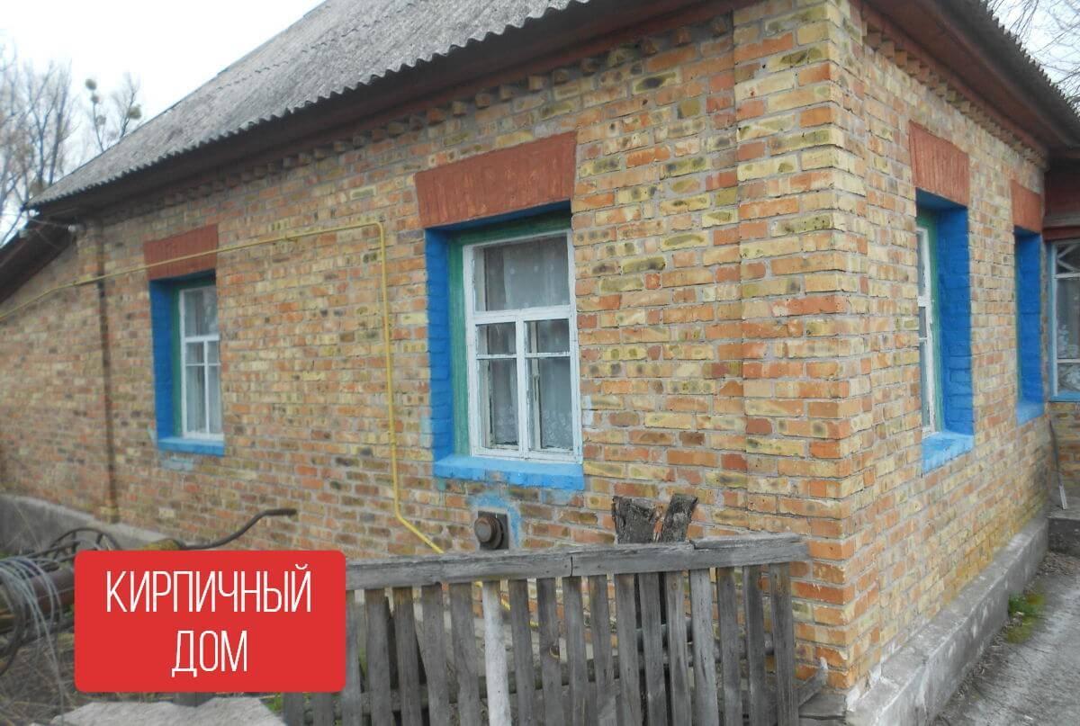 Руководство по наружному утеплению фасада дома