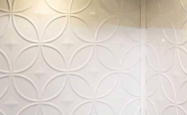 Уголки для плитки в ванной – виды и применение + видео / vantazer.ru – информационный портал о ремонте, отделке и обустройстве ванных комнат