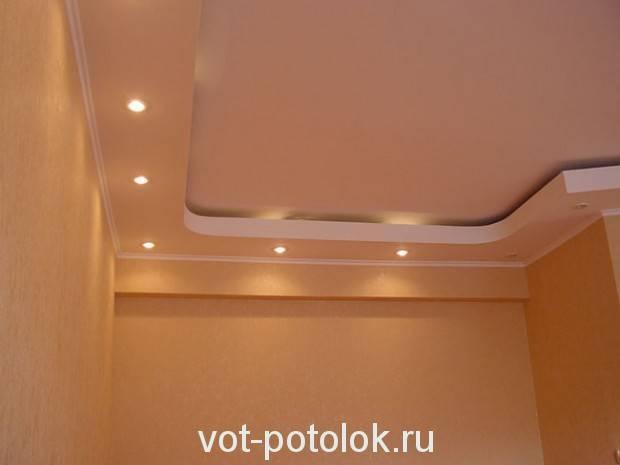 Stroitelstvo.guru        как сделать короб из гипсокартона для труб на кухне  как сделать короб из гипсокартона для труб на кухне