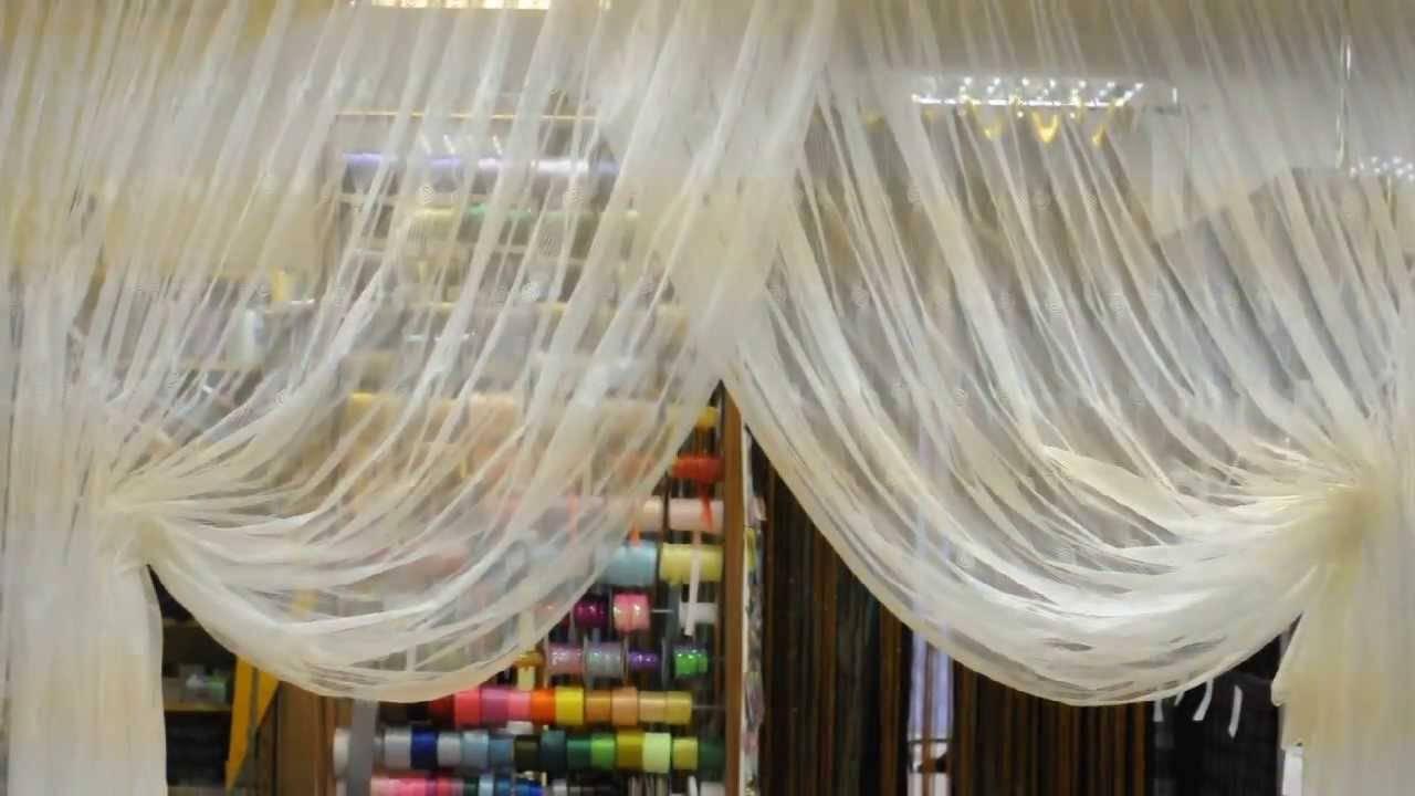 Как красиво повесить шторы (116 фото): оригинальные идеи оформления окон, как вешается кисея, драпировка и другие варианты в интерьере