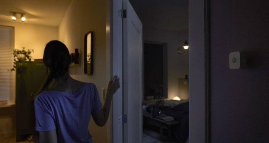 Выбираем датчик движения для включения света: какой выбрать, рейтинг топ 5, отзывы