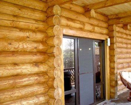 Лучшие антисептики для древесины: топ-10 рейтинг 2020