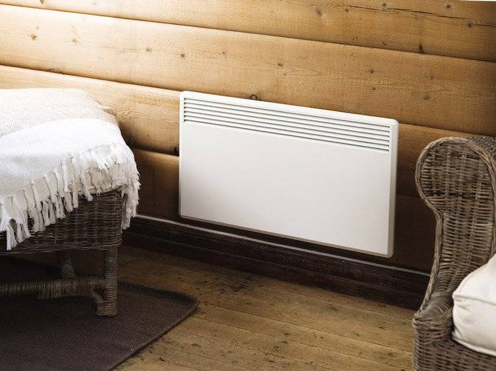 Счета за тепло больше не испугают! какой он, самый экономный способ отопления дома?