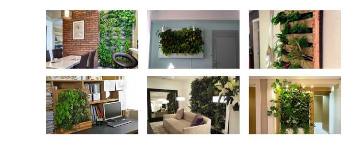 Как сделать экономно ремонт в квартире - только ремонт своими руками в квартире: фото, видео, инструкции