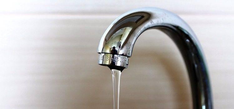 Как удалить известковый налет в ванной: как избавиться и чем очистить, лучшие средства для удаления налета на кране