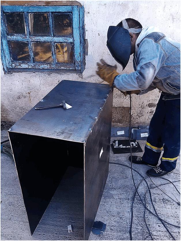 Теплоаккумулятор своими руками: принцип устройства, материалы, чертежи, преимущества и недостатки