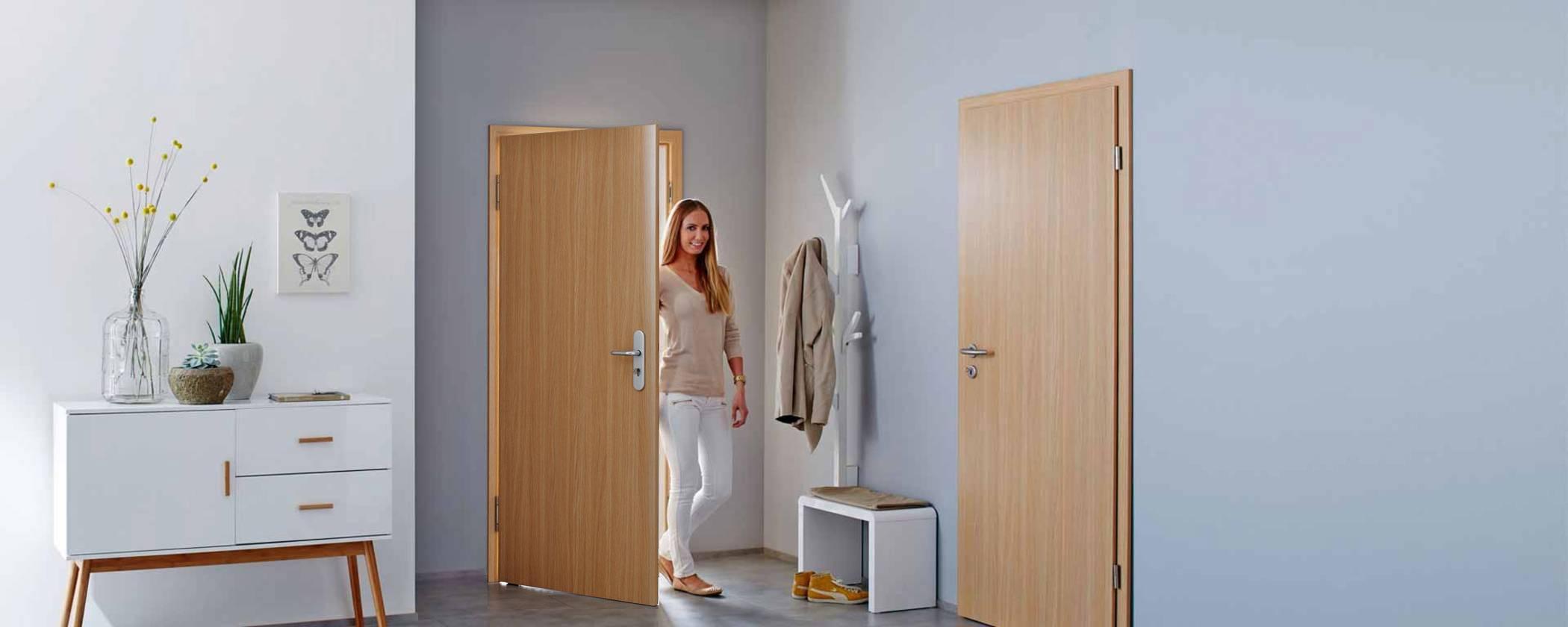 Хёрманн руссия - классные двери - отзывы клиентов