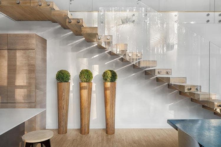 Новогодний декор 2020 своими руками: 125+ идей украшения дома к новому году