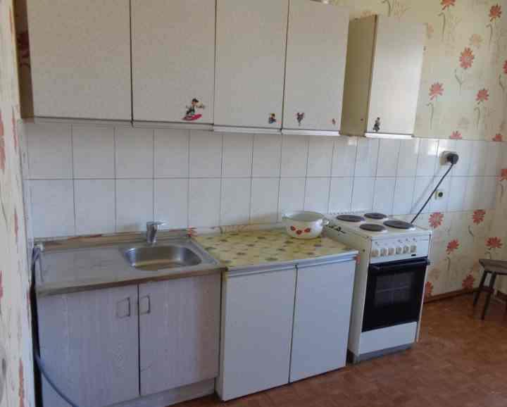 Кухни икеа: стильные, надежные и простые в сборке (130 фото)