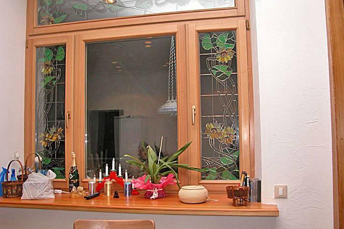 Финские деревянные окна со стеклопакетами: чем эти популярные изделия лучше пластиковых конструкций, какой бренд выбрать | ремонтсами!