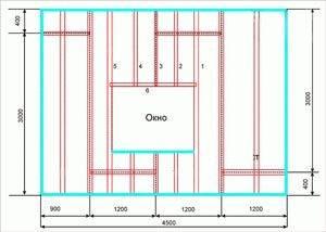 Вентилируемый фасад из керамогранита: какой материал выбрать?