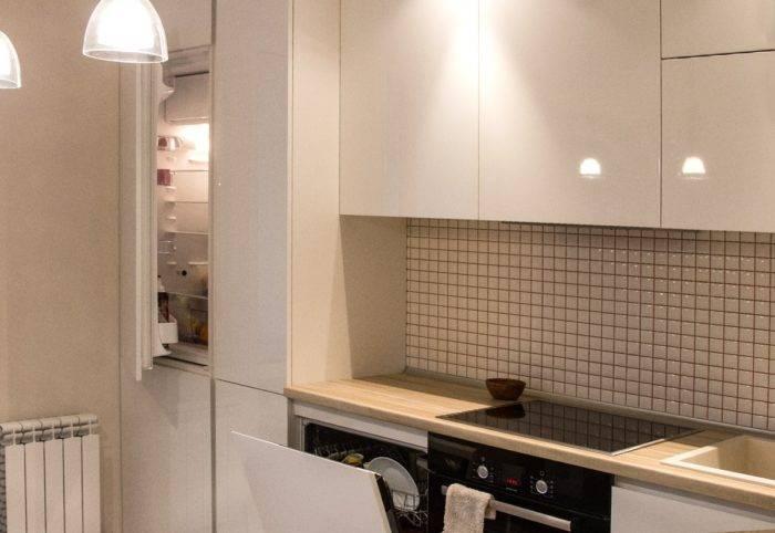 Фартук для кухни: 95 фото практичных советов по выбору материала и дизайна