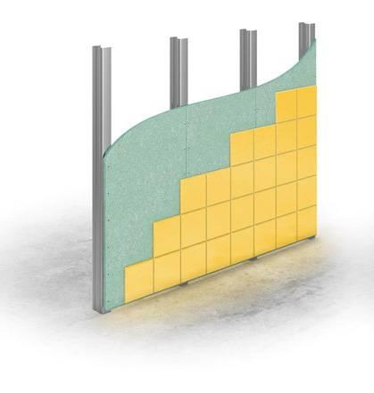 Шпунтованная влагостойкая дсп (древесно-стружечная плита): как стелить на деревянный, бетонный пол по лагам, толщина и виды (видео)
