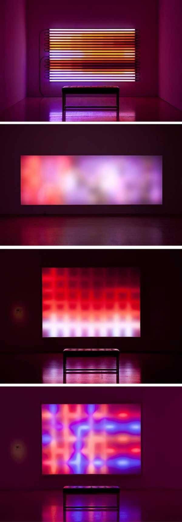 Зеркальное панно (69 фото): изготовление панно из зеркал с фацетом на стену, панно в интерьере прихожей, спальни и гостиной