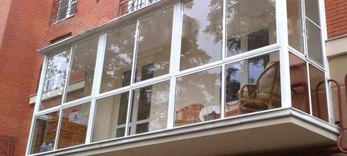 Балкон в «хрущевке»: (104 фото): современные идеи дизайна, внутренняя и внешняя отделка маленьких и больших балконов, интересные варианты оформления балконов с выносом